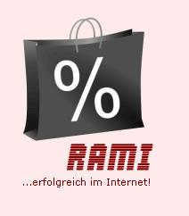 _ecommerce1
