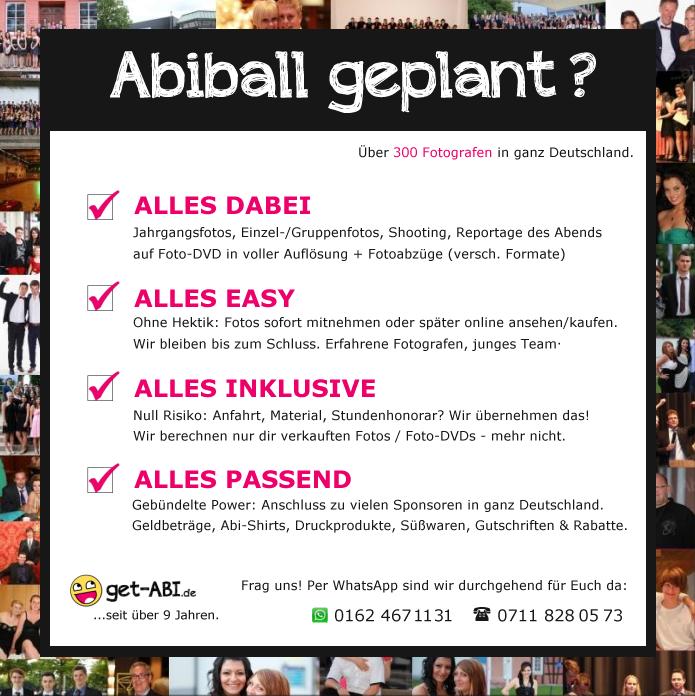 abiball-fotograf