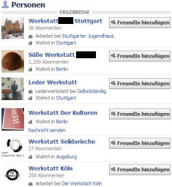 facebook-echte-name-firmenname