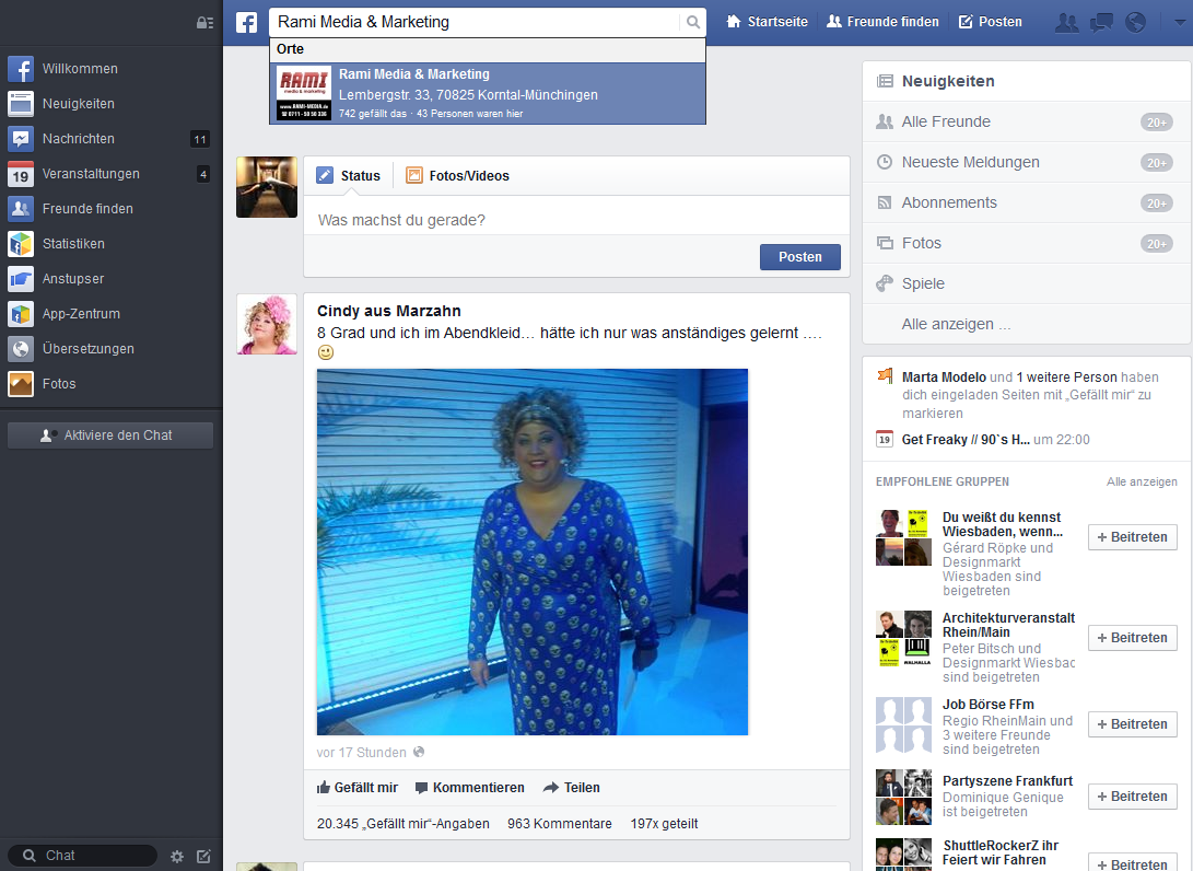 facebook-neues-design-2013