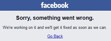 facebook-offline-2015-sep