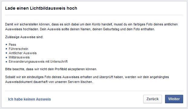 facebook-sperre-ausweis