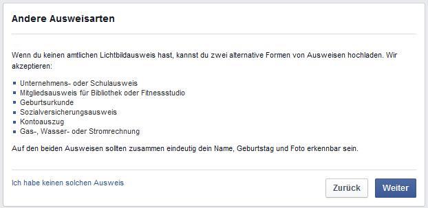 facebook-sperre-ausweis2