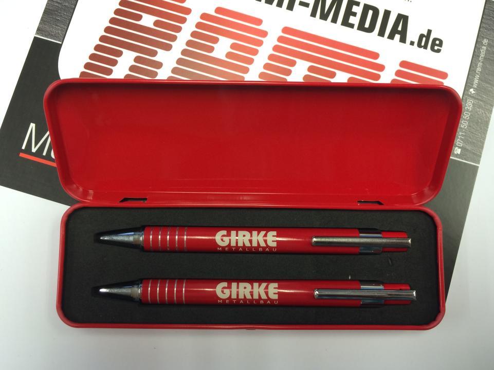 kugelschreiber-set-edel-individuell