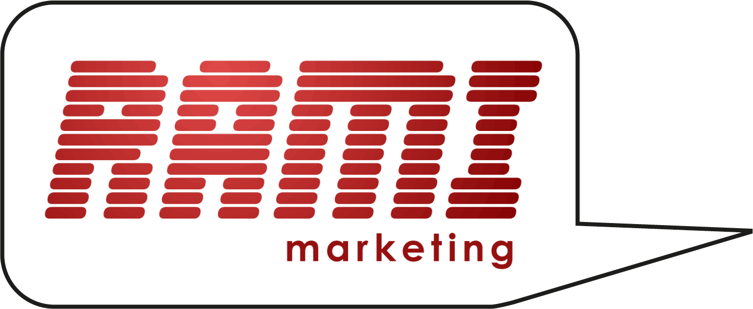 Rami Media / Rami Marketing