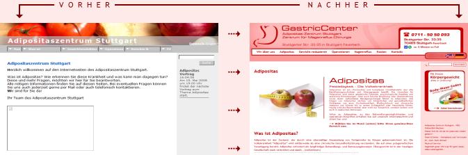 webdesign-redesign-2